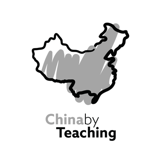 ESL Teacher Owen Education Chengdu