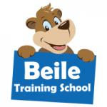 Beile English