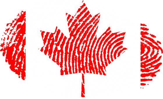 Teach in China_Canada Ciminal Background Check
